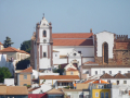 09-Portimao-180-3-3-DS-Silves-Cathedral