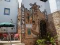 Encosta-da-Orada-condominium-Albufeira-DS-Centro-Historico-de-Albufeira
