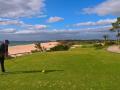 Encosta-da-Orada-condominium-Albufeira-DS-Ocean-Golf-Course-Vale-Do-Lobo