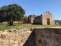 Encosta-da-Orada-condominium-Albufeira-DS-Paderne-Castle