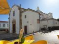 Encosta-da-Orada-condominium-Albufeira-DS-Sacred-Art-Museum