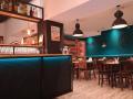 Encosta-da-Orada-condominium-Albufeira-RES-Rustyco-Bar-e-Restaurante