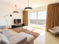 Encosta-da-Orada-condominium-Albufeira-OBJ_02
