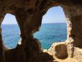 Ferragudo-Algarve-DS-Algar-Seco