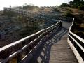 Ferragudo-Algarve-DS-Carvoeiro-Boardwalk