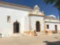 Ferragudo-Algarve-DS-Church-of-Misericordia-of-Alvor