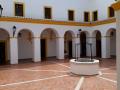 Ferragudo-Algarve-DS-Convent-de-Sao-Jose