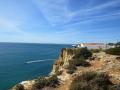 Ferragudo-Algarve-DS-Ermida-de-Nossa-Senhora-da-Encarnacao