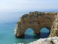 Ferragudo-Algarve-DS-Percurso-dos-Sete-Vales-Suspensos