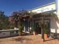 Ferragudo-Algarve-DS-Quinta-Do-Frances-Winery