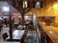 Ferragudo-Algarve-RES-Indian-Papadum-Restaurant
