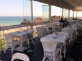 Ferragudo-Algarve-RES-Restaurante-F-Food-Wine