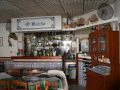 Ferragudo-Algarve-RES-Restaurante-O-Barao