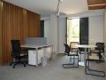 rent-in-Tbilisi-4