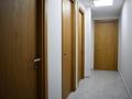 rent-in-Tbilisi-6