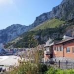Gibraltar 3.1
