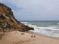 7-Praia-da-Luz-Algarve-DS-Burgau-Beach