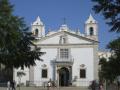 7-Praia-da-Luz-Algarve-DS-Church-of-St.-Anthony