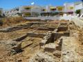 7-Praia-da-Luz-Algarve-DS-Estacao-Arqueologica-Romana-da-Praia-da-Luz