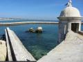7-Praia-da-Luz-Algarve-DS-Forte-da-Ponta-da-Bandeira