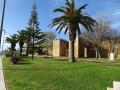 7-Praia-da-Luz-Algarve-DS-Governors-Castle-Castelo-dos-Governadores