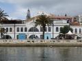7-Praia-da-Luz-Algarve-DS-Mercado-Municipal-da-Avenida-de-Lagos