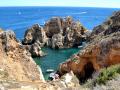 7-Praia-da-Luz-Algarve-DS-Ponta-da-Piedade