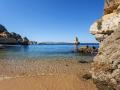 7-Praia-da-Luz-Algarve-DS-Praia-do-Camilo