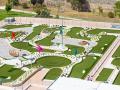 7-Praia-da-Luz-Algarve-DS-Pro-Putting-Garden