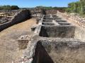 04-Villa-T3-Soltroia_02-Roman-Ruins-of-Troia