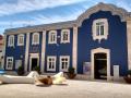 04-Villa-T3-Soltroia_04-Casa-da-Baía-Centro-de-Promoção-Turística