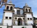 04-Villa-T3-Soltroia_09-Igreja-de-Santa-Maria-da-Graça
