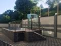 Green-Line-Batumi-10