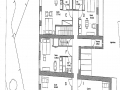 2-guesthouse16_x10-2-floor