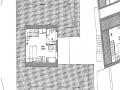 2-guesthouse16_x11-3-floor