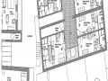 2-guesthouse16_x12-4-floor