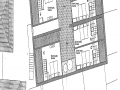2-guesthouse16_x13-5-floor