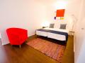 2-guesthouse16_x4-studio