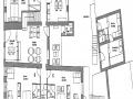 2-guesthouse16_x9-1-floor