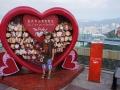 i-love-hk