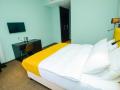 hotel-in-tbilisi-2