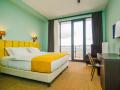 hotel-in-tbilisi-6