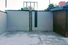 house-in-tbilisi-1
