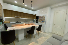 house-in-tbilisi-11