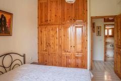 stg-9147-roula-rouva-corfu-real-estate