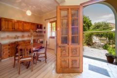 stg-9250-roula-rouva-corfu-real-estate