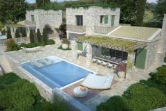 img_2-roula-rouva-corfu-real-estate-159