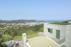 img_6-roula-rouva-corfu-real-estate-134