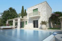 img_8-roula-rouva-corfu-real-estate-108