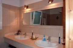 img_10-roula-rouva-corfu-real-estate-342